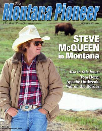 Steve McQueen cover_2-14