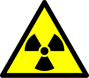Fukushima Radiation Spikes to 2011 Levels